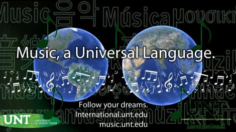 musicintl