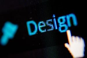 design-1210160_960_720