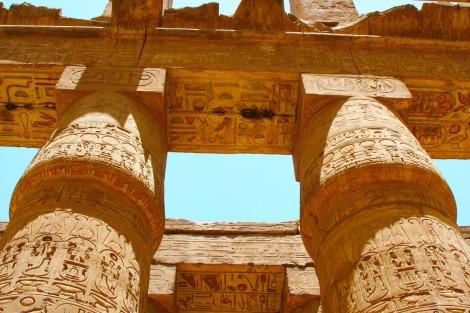 egypt-1291004_1280